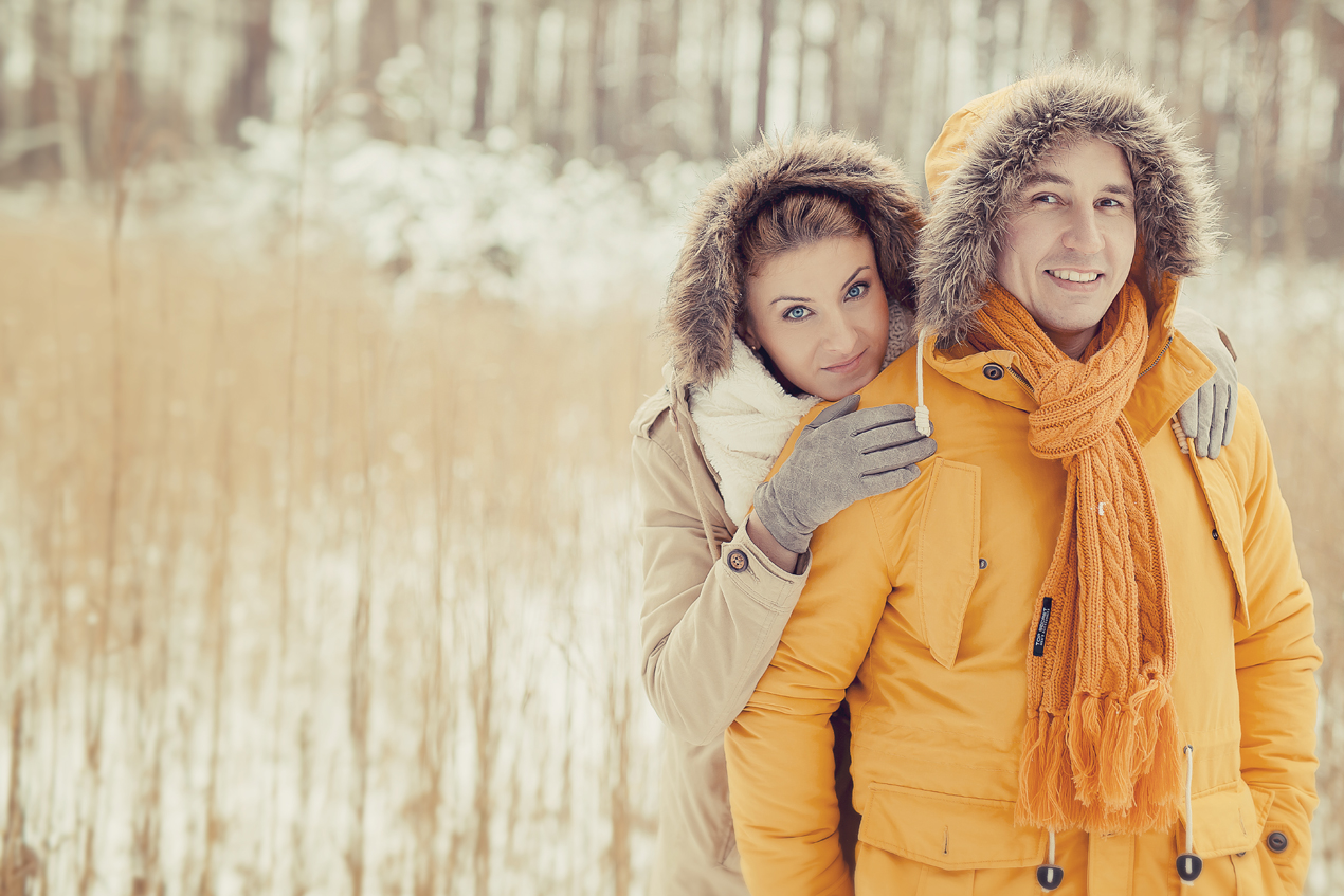 Ania i Marek Fotografia ślubna 175