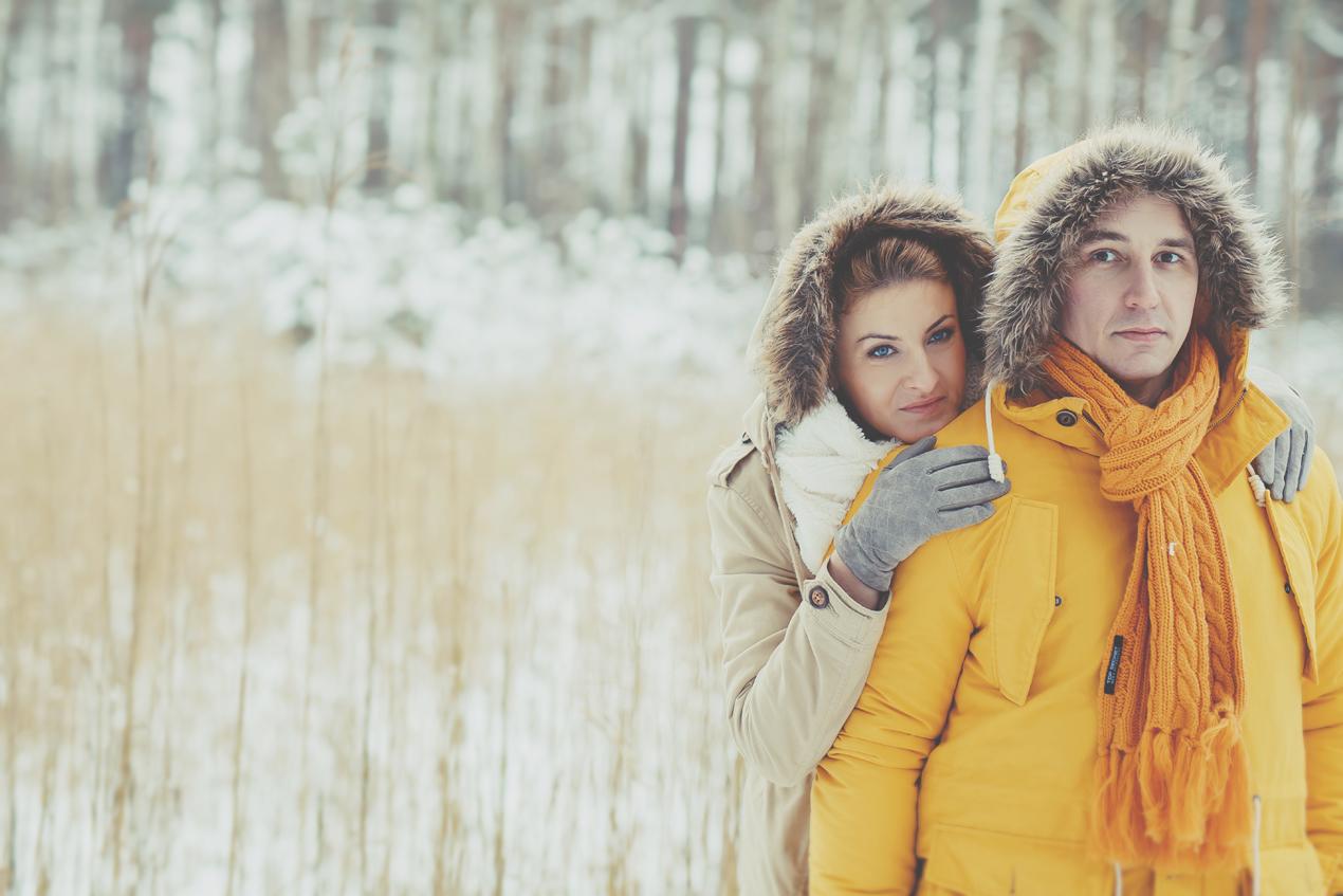 Ania i Marek Fotografia ślubna 176