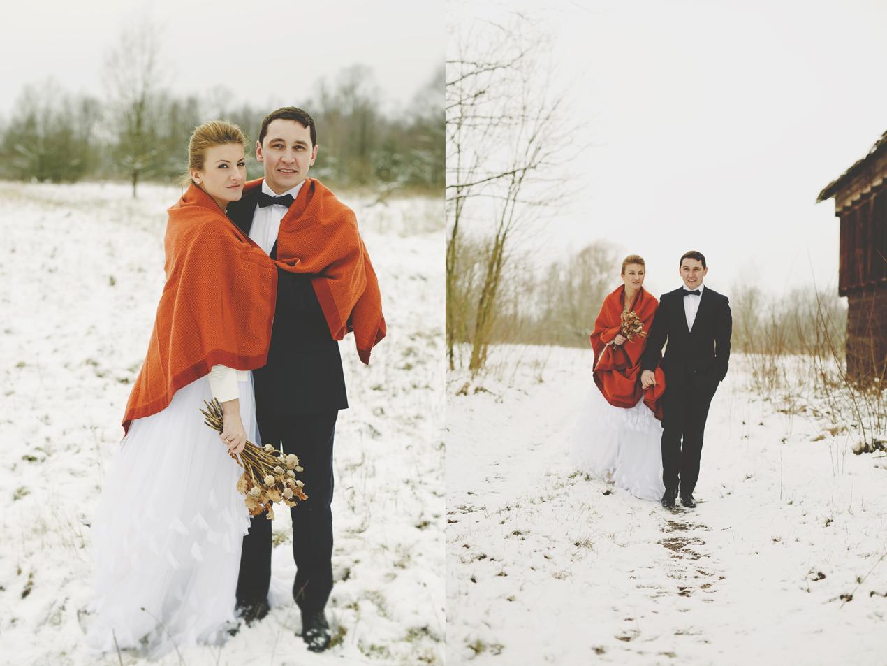 Ania i Marek Fotografia ślubna 184
