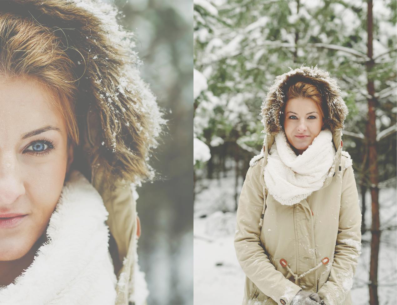 Ania i Marek Fotografia ślubna 192