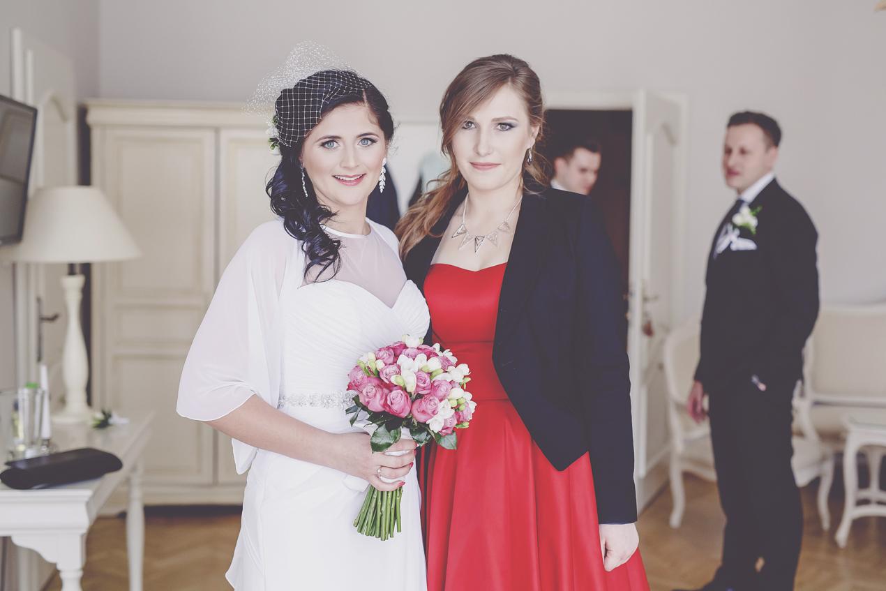 Fotografia ślubna Magda i Marcin-132