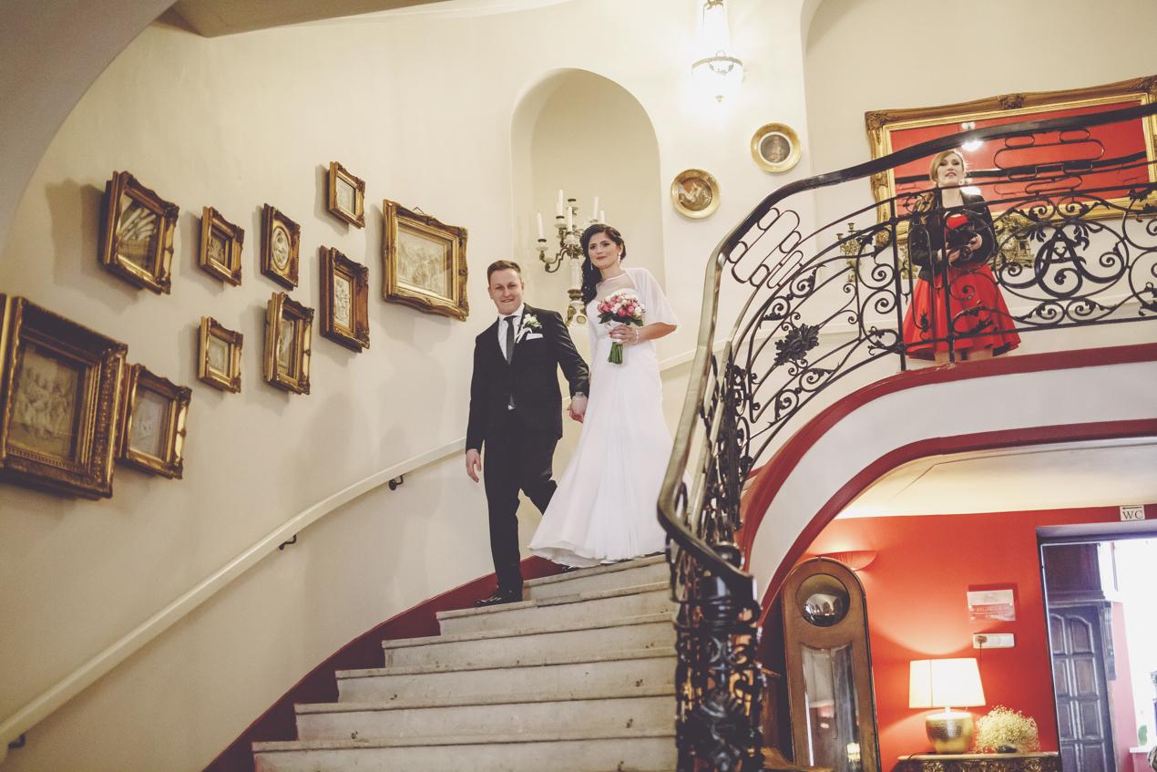 Fotografia ślubna Magda i Marcin-133