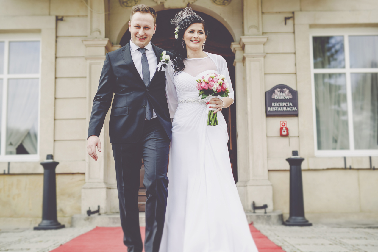 Fotografia ślubna Magda i Marcin-137
