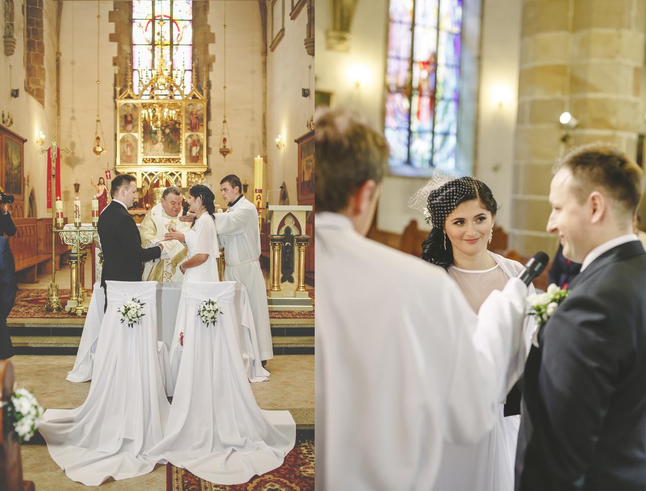 Fotografia ślubna Magda i Marcin-156