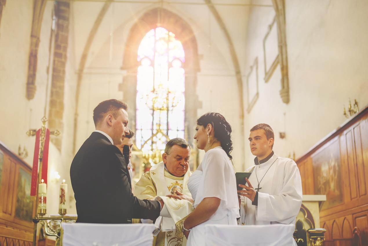 Fotografia ślubna Magda i Marcin-157