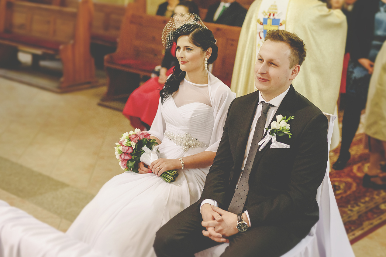 Fotografia ślubna Magda i Marcin-170