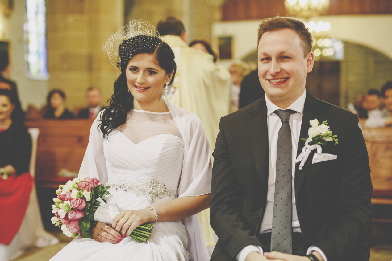 Fotografia ślubna Magda i Marcin-171