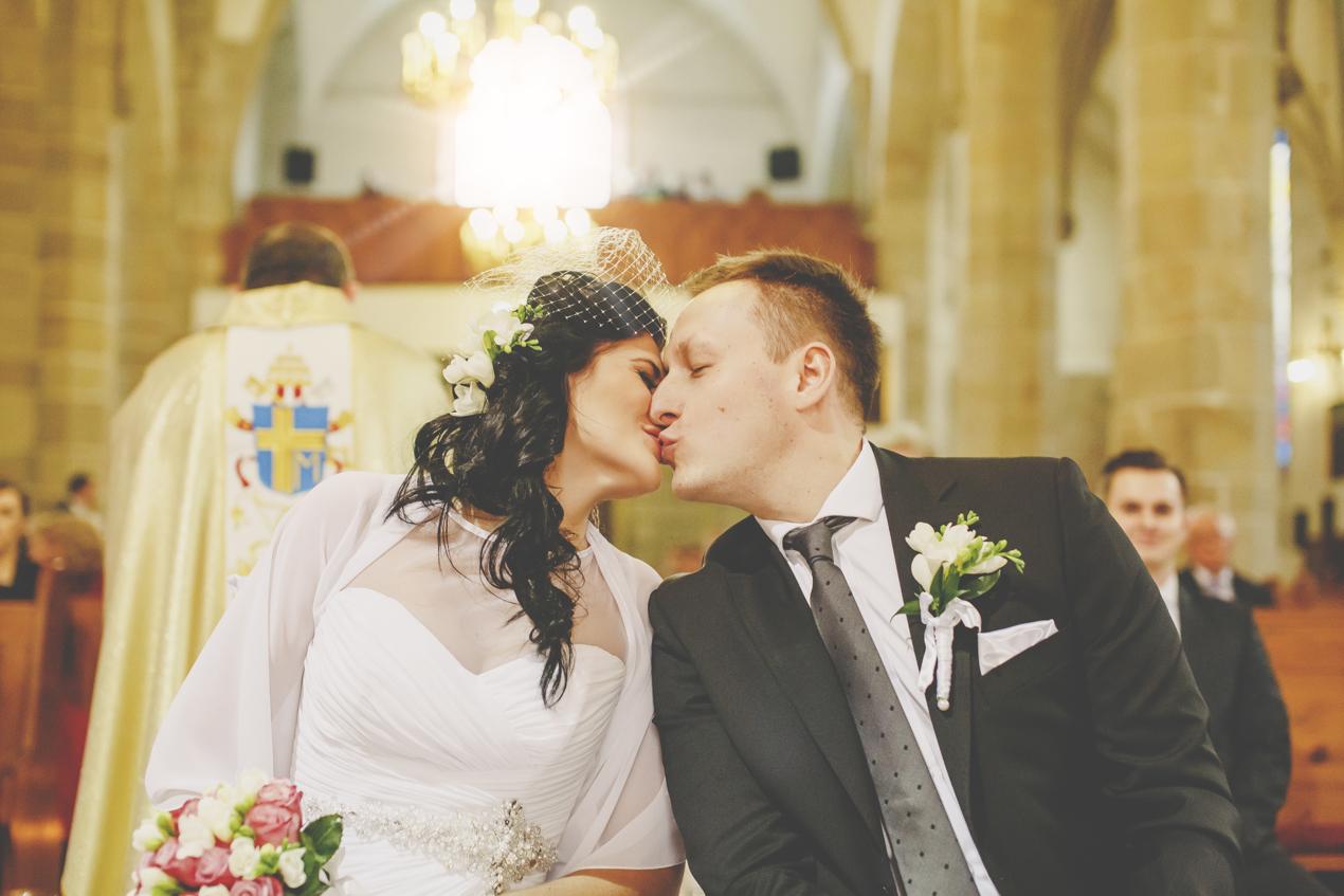 Fotografia ślubna Magda i Marcin-172