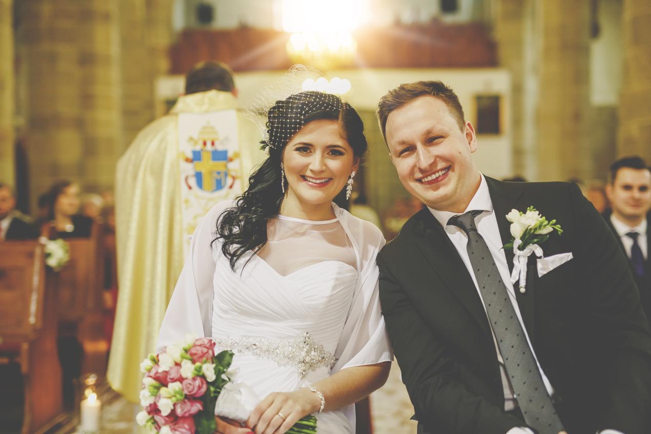 Fotografia ślubna Magda i Marcin-173