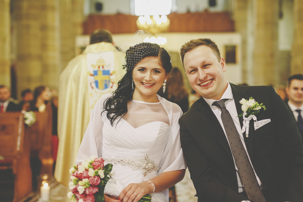 Fotografia ślubna Magda i Marcin-174