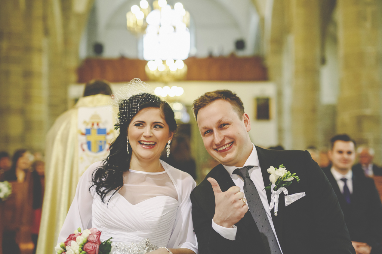 Fotografia ślubna Magda i Marcin-175