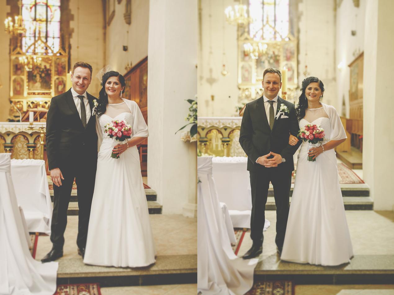 Fotografia ślubna Magda i Marcin-181