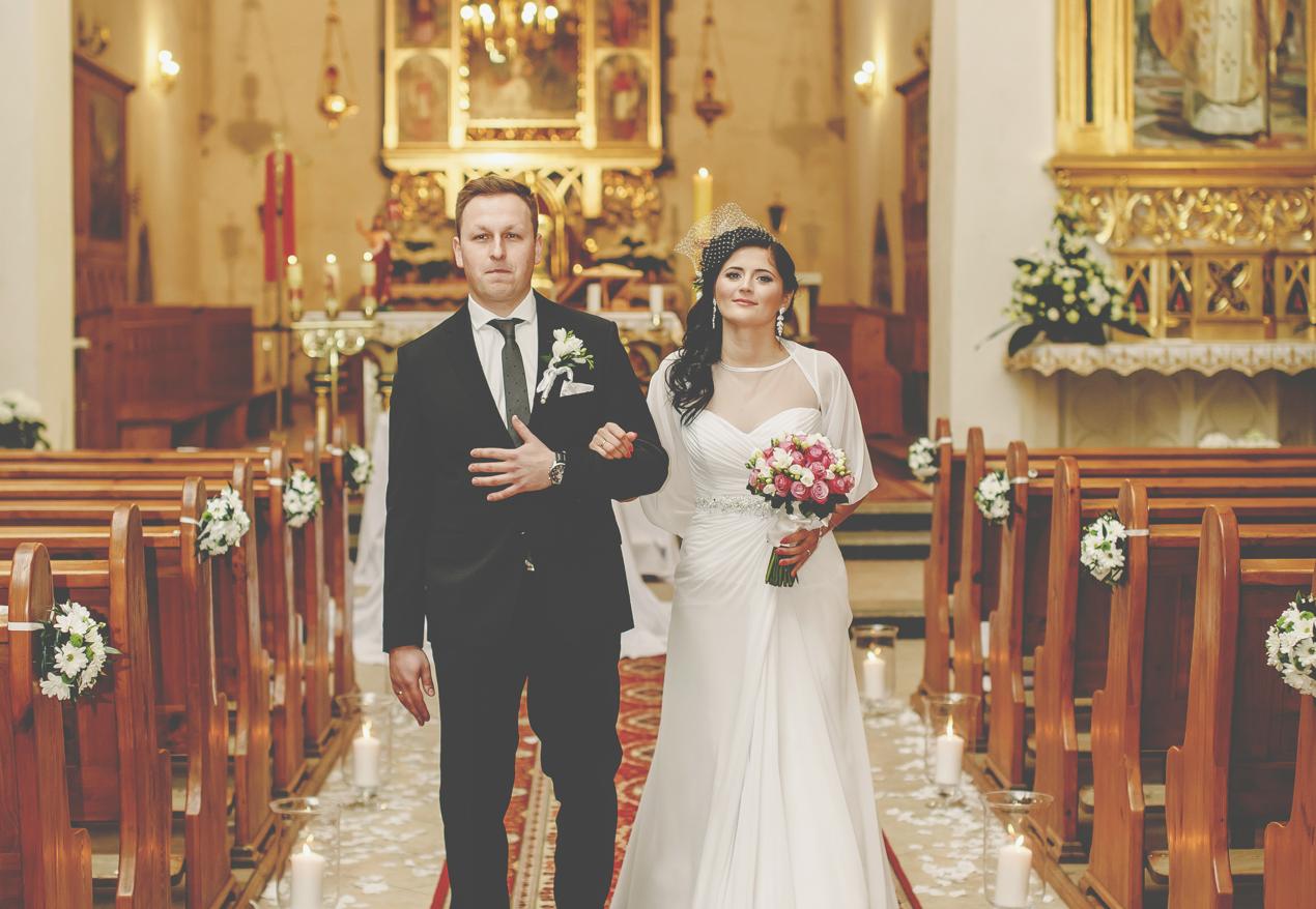 Fotografia ślubna Magda i Marcin-182