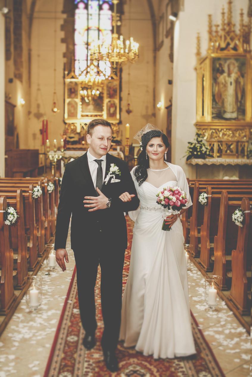 Fotografia ślubna Magda i Marcin-183