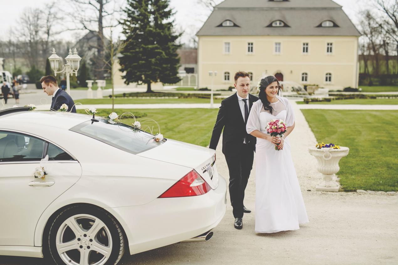 Fotografia ślubna Magda i Marcin-201