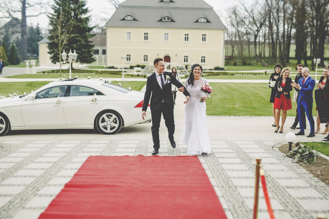 Fotografia ślubna Magda i Marcin-202