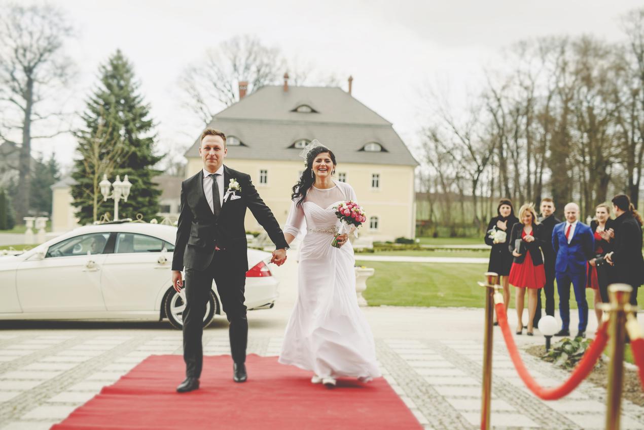 Fotografia ślubna Magda i Marcin-203