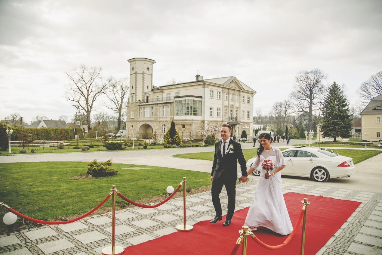 Fotografia ślubna Magda i Marcin-205