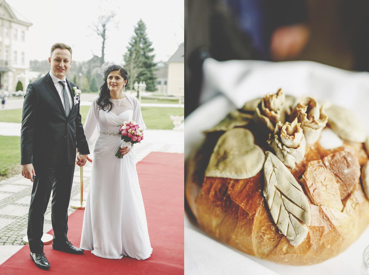 Fotografia ślubna Magda i Marcin-206