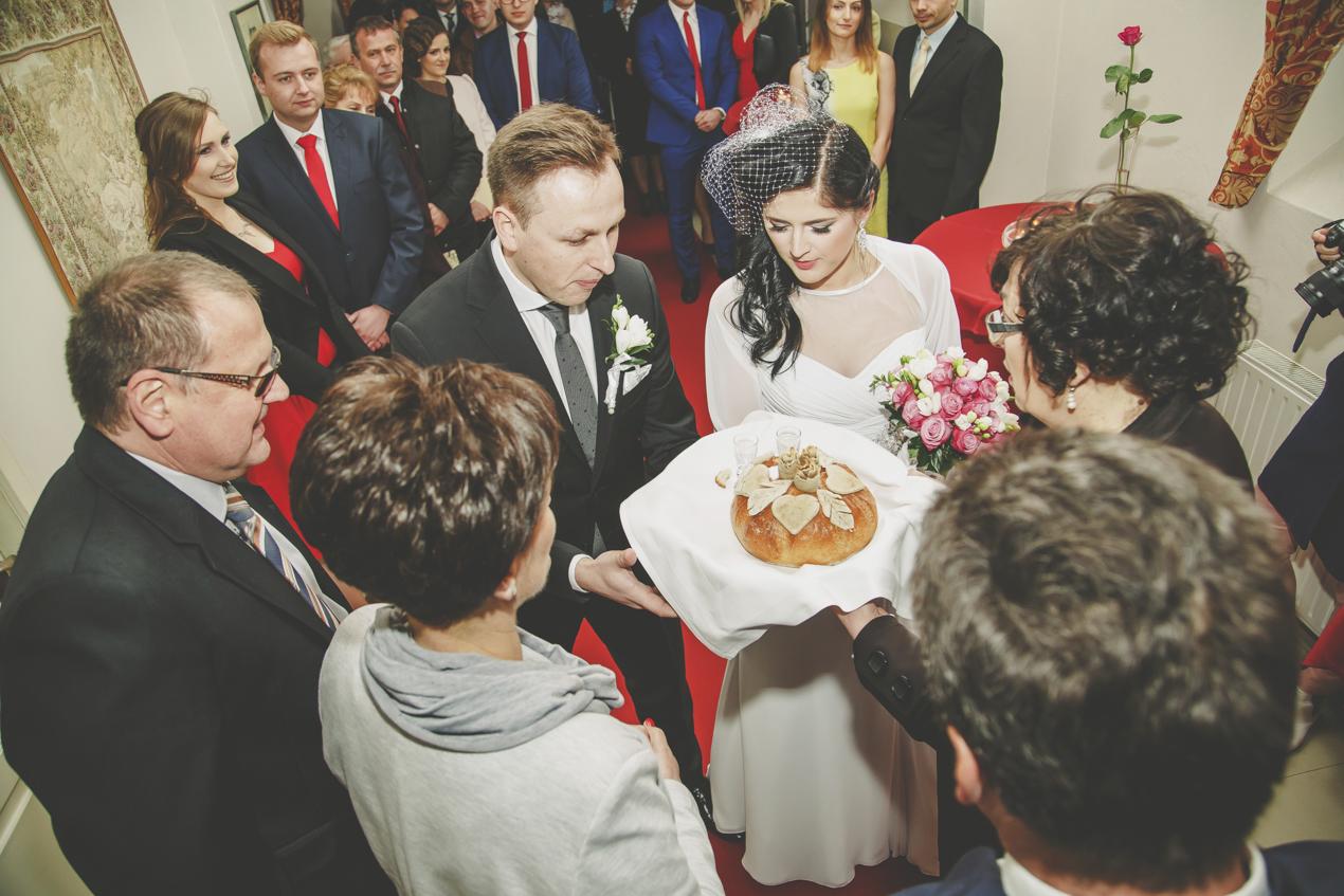 Fotografia ślubna Magda i Marcin-209