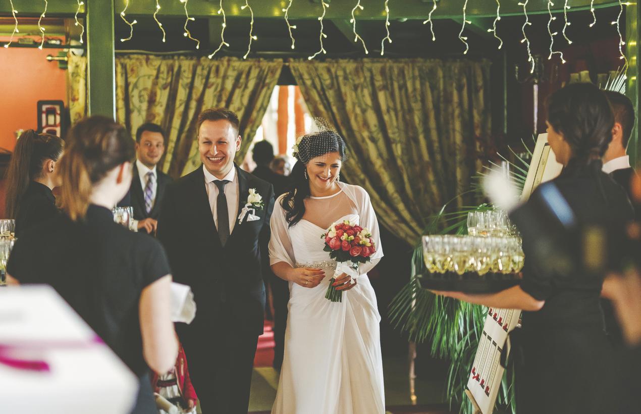 Fotografia ślubna Magda i Marcin-212