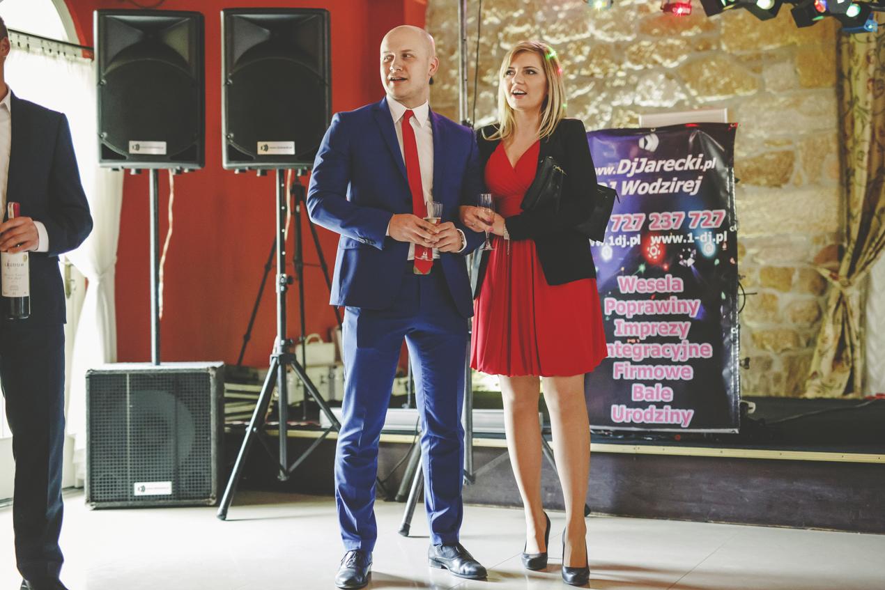 Fotografia ślubna Magda i Marcin-217