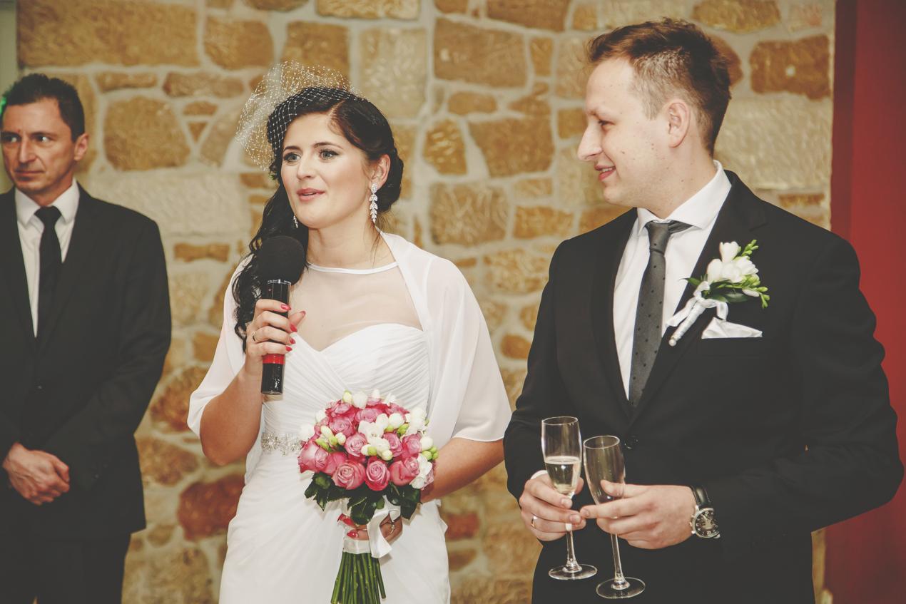 Fotografia ślubna Magda i Marcin-222