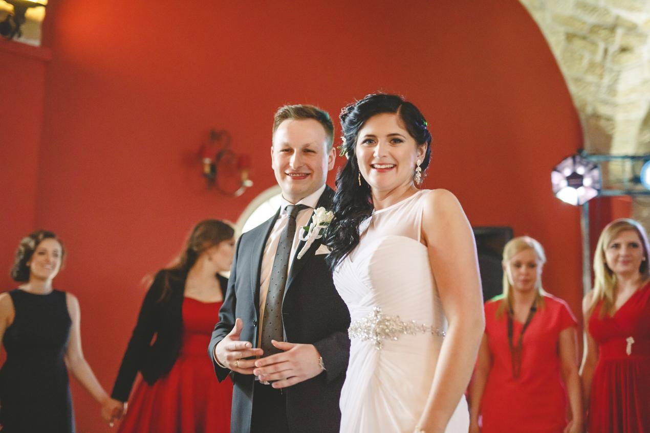 Fotografia ślubna Magda i Marcin-227