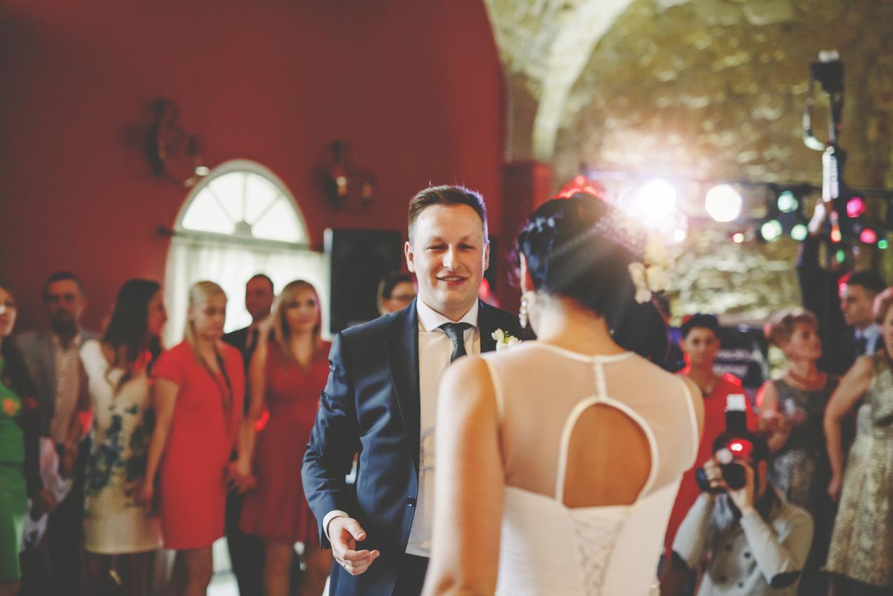 Fotografia ślubna Magda i Marcin-236