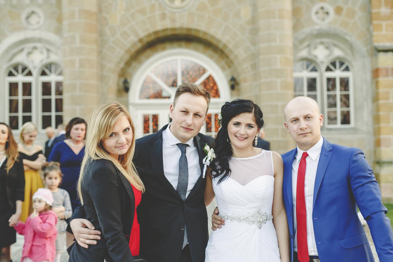 Fotografia ślubna Magda i Marcin-271