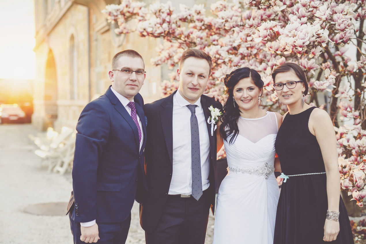 Fotografia ślubna Magda i Marcin-301