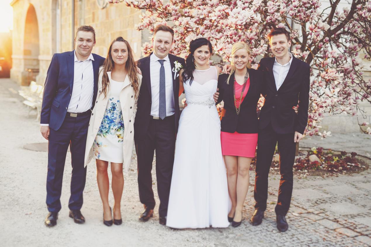 Fotografia ślubna Magda i Marcin-302