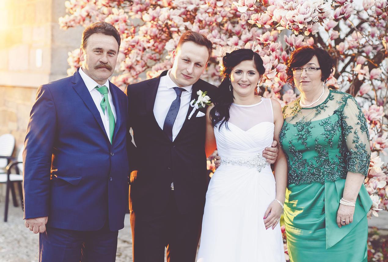 Fotografia ślubna Magda i Marcin-323