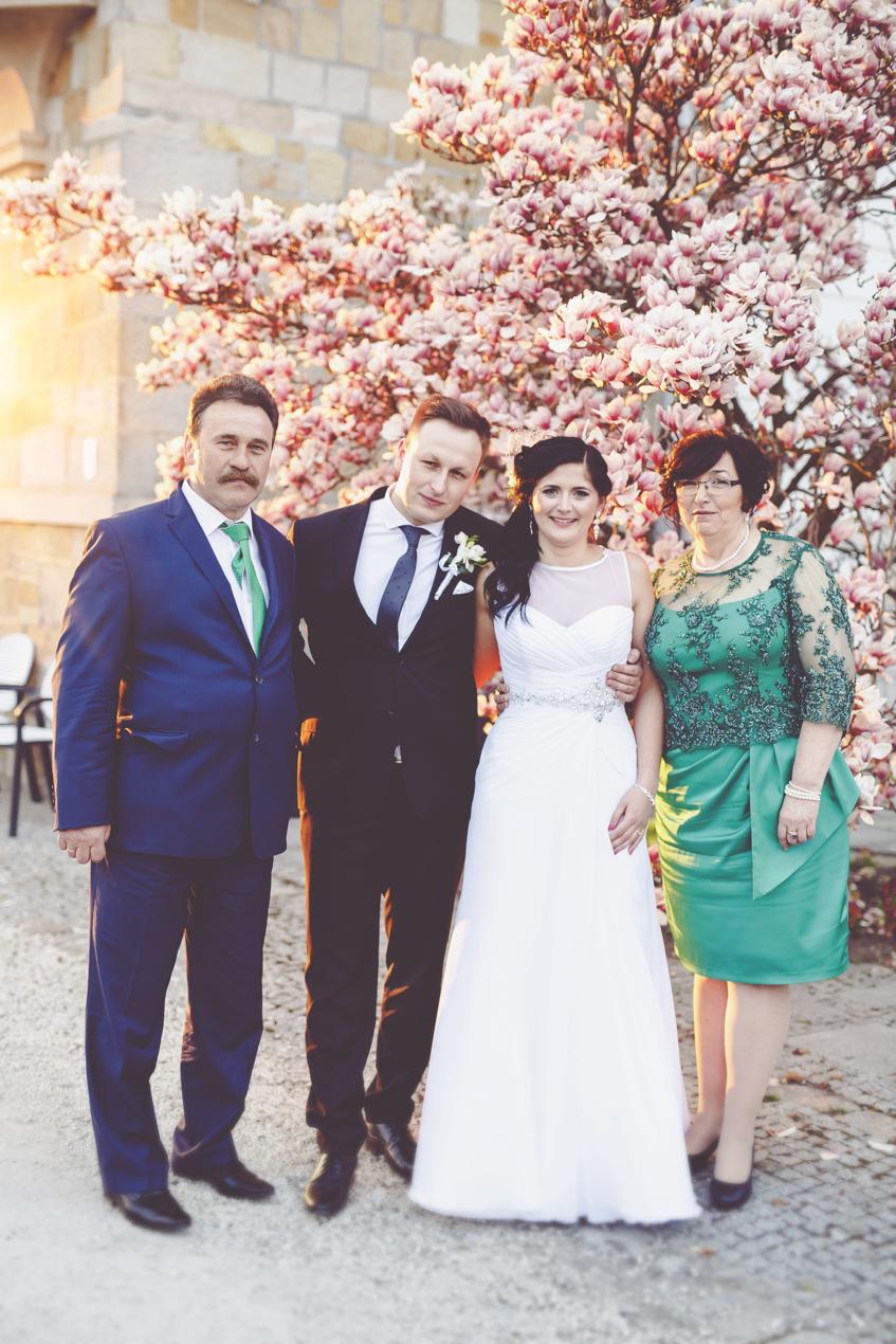 Fotografia ślubna Magda i Marcin-324