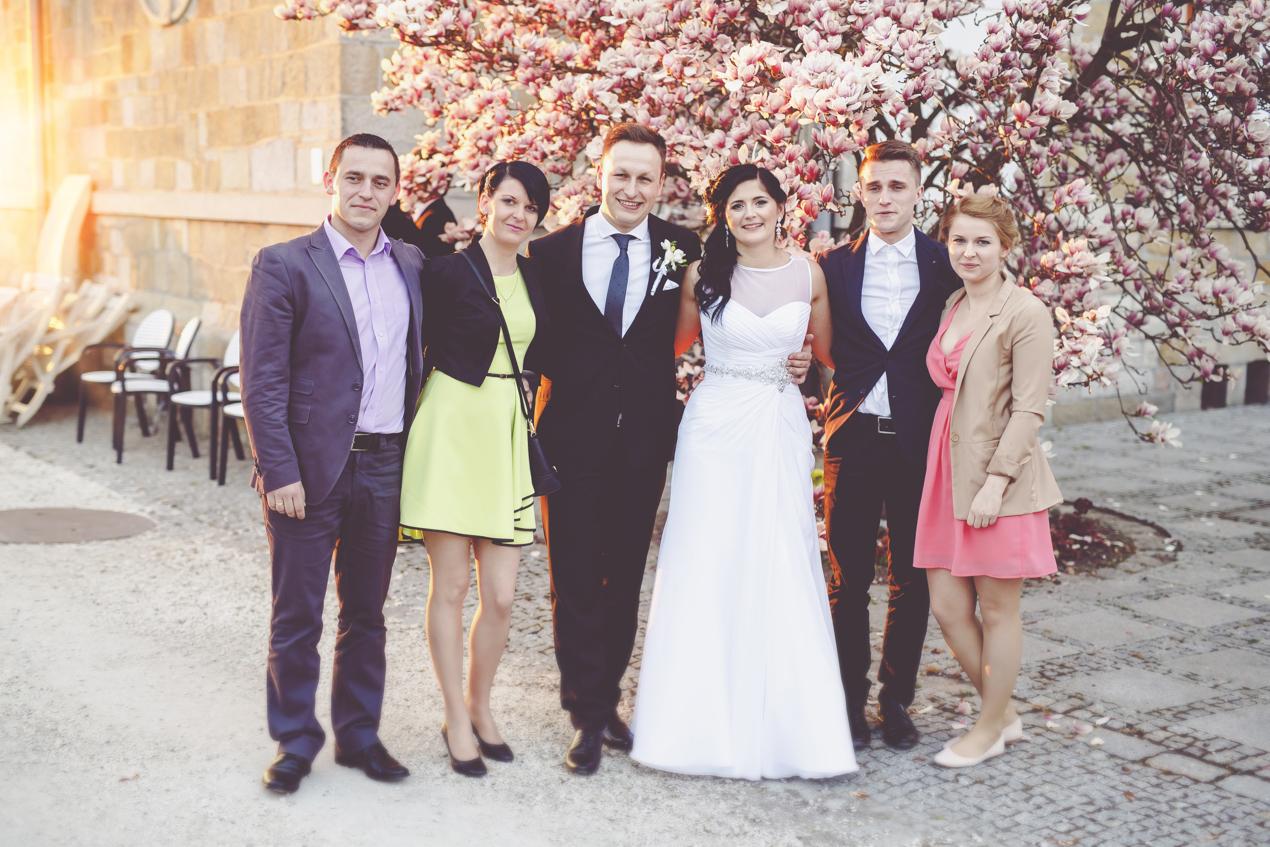 Fotografia ślubna Magda i Marcin-325