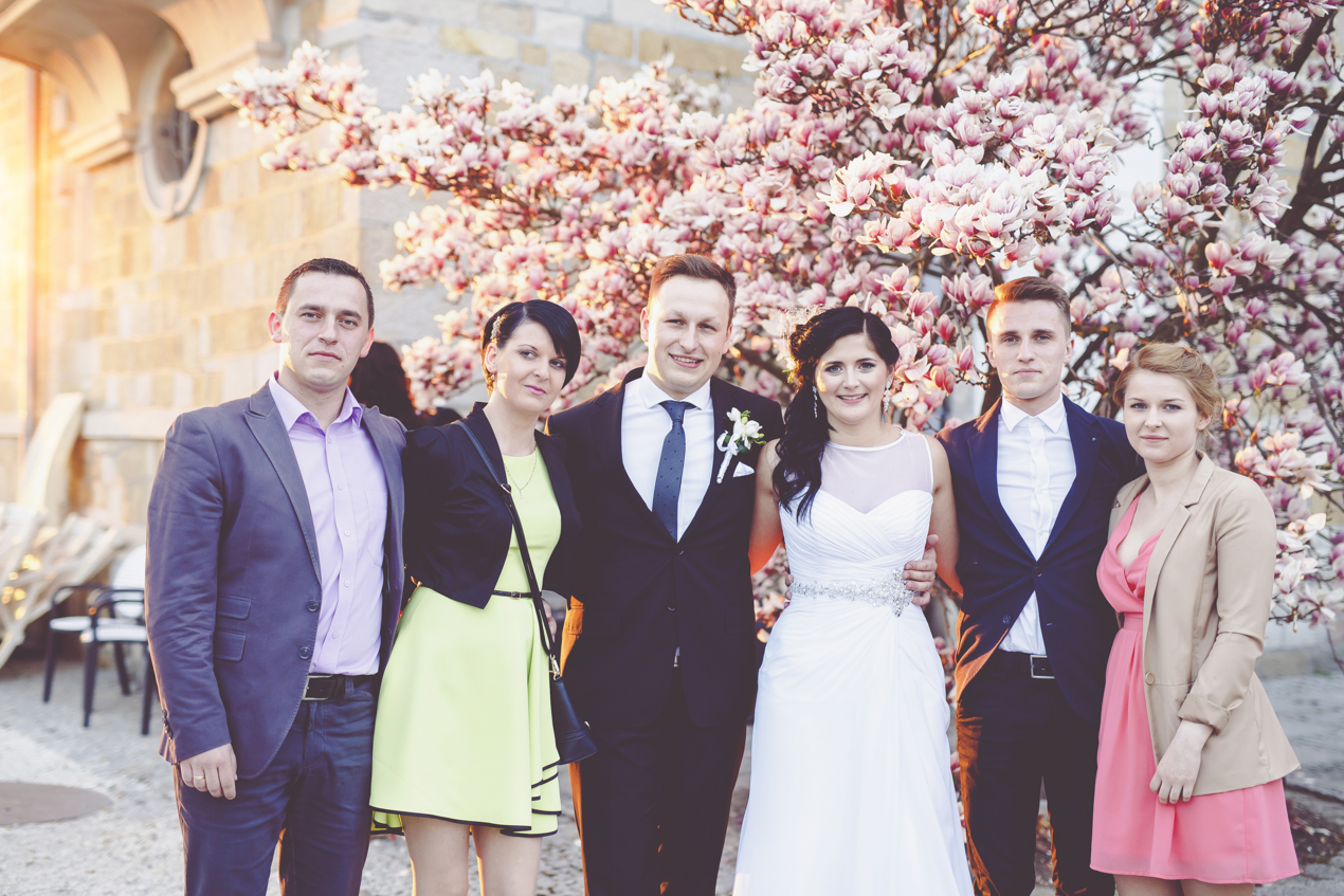Fotografia ślubna Magda i Marcin-326