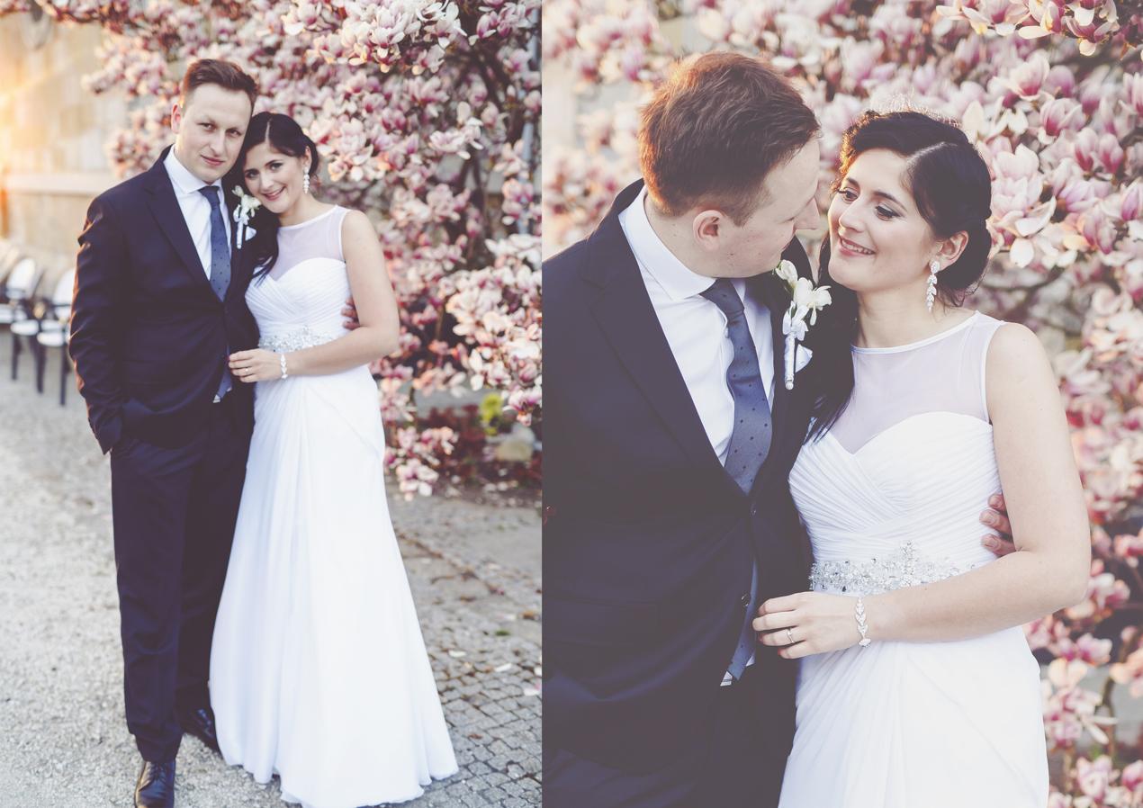 Fotografia ślubna Magda i Marcin-337