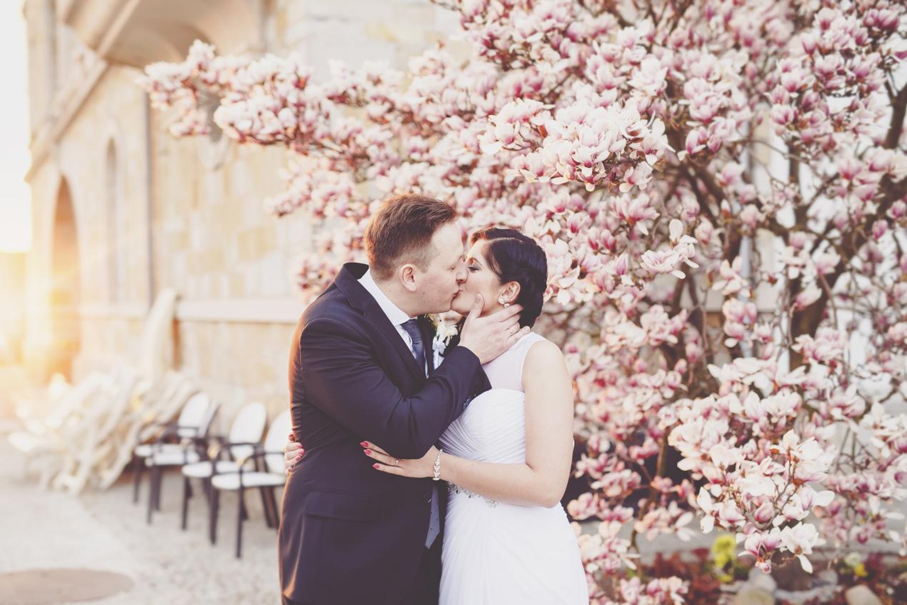 Fotografia ślubna Magda i Marcin-338