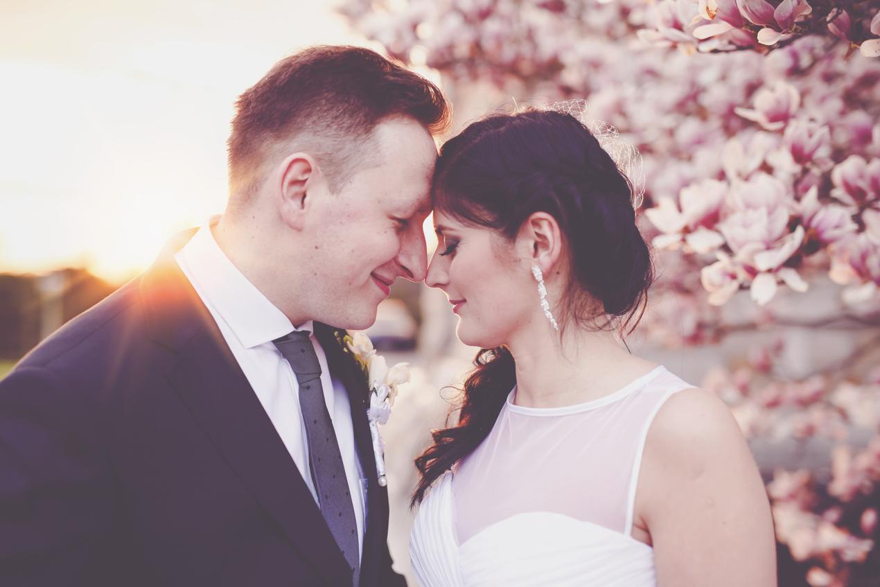 Fotografia ślubna Magda i Marcin-343