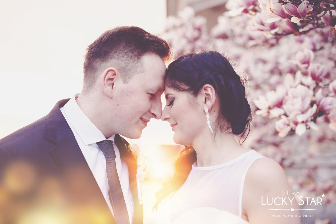 Fotografia ślubna Magda i Marcin-344
