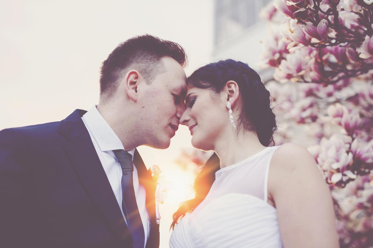 Fotografia ślubna Magda i Marcin-345