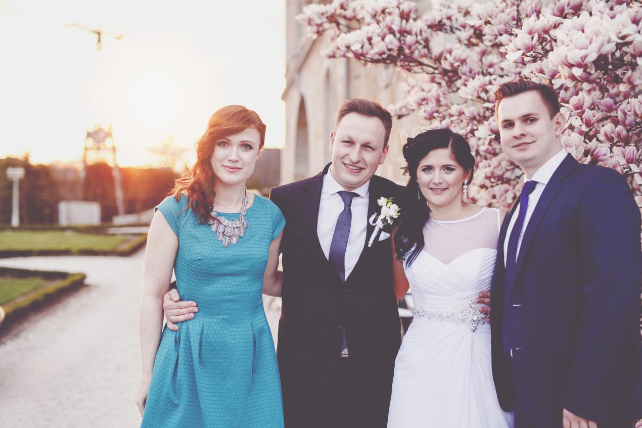 Fotografia ślubna Magda i Marcin-350