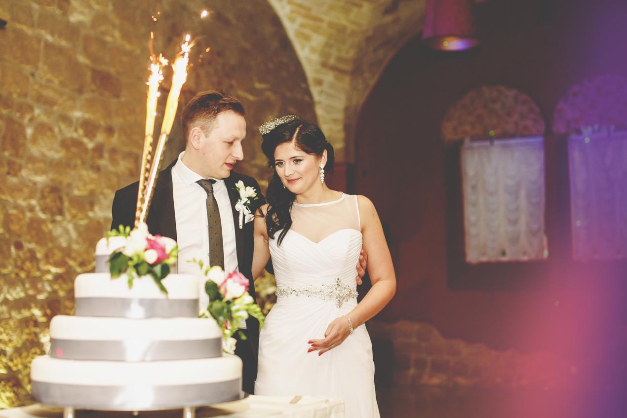 Fotografia ślubna Magda i Marcin-355