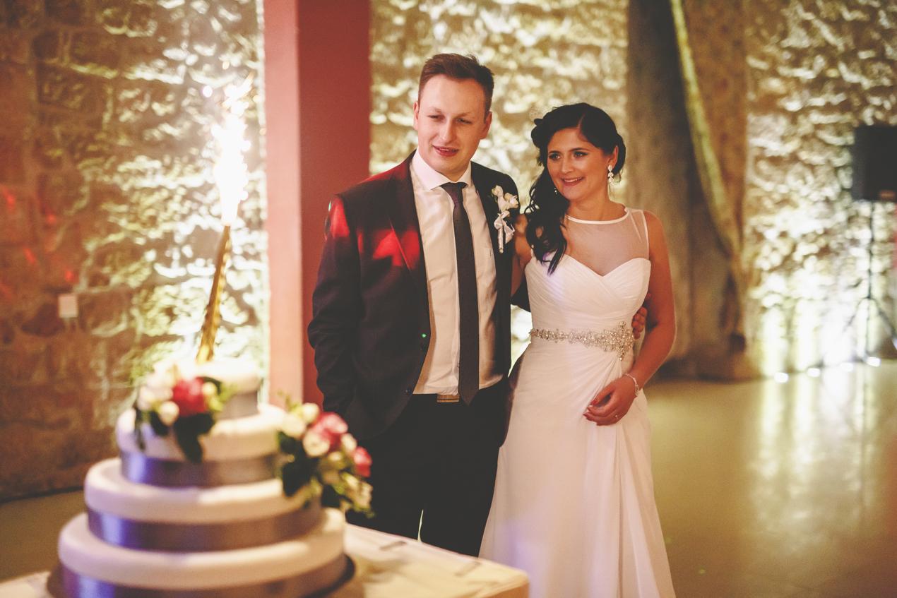 Fotografia ślubna Magda i Marcin-356