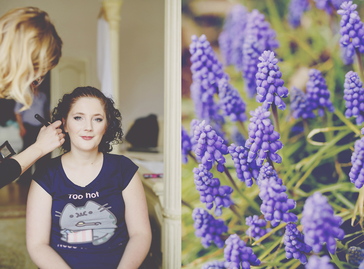 Fotografia ślubna Magda i Marcin-45