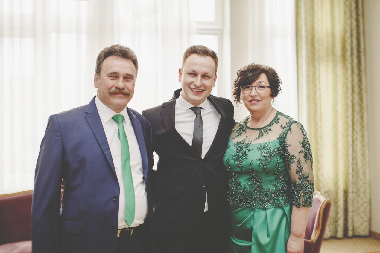 Fotografia ślubna Magda i Marcin-61