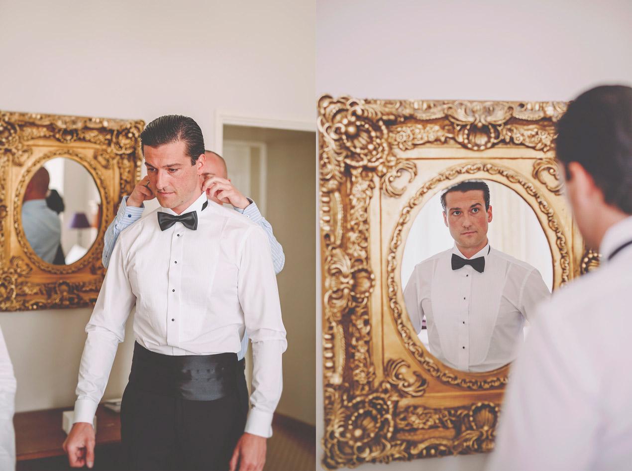 Elegante Hochzeit in Brunów 018