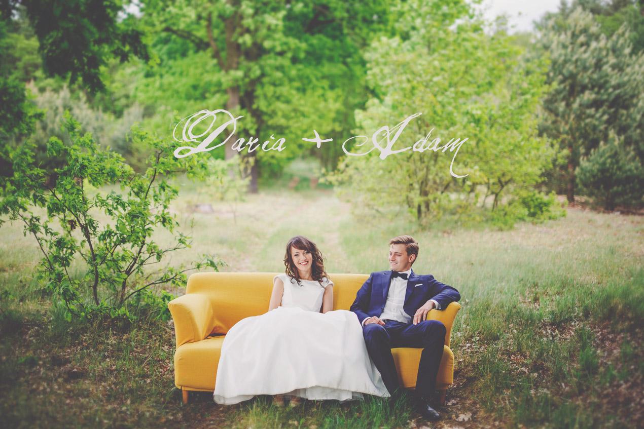 Daria i Adam zdjęcia ślubne 000