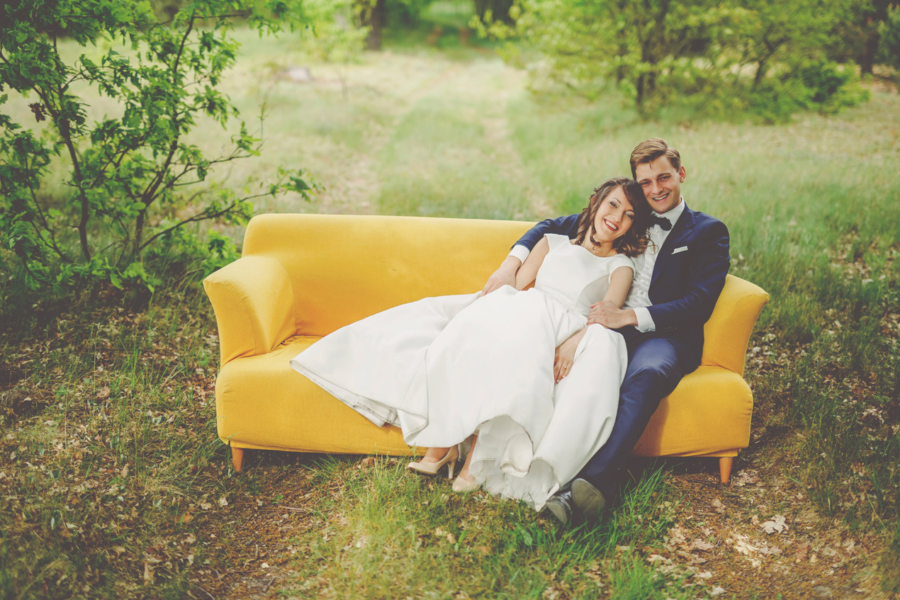 Daria i Adam zdjęcia ślubne 002
