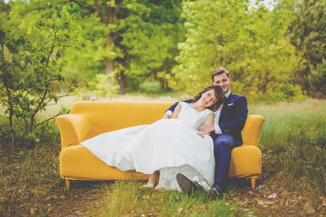 Daria i Adam zdjęcia ślubne 003